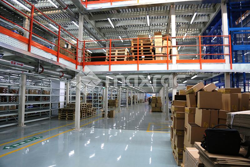 steel mezzanine  (2).jpg