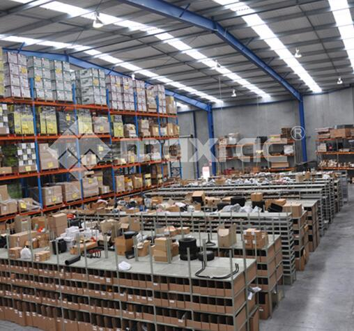 FAQs about warehouse storage solutions