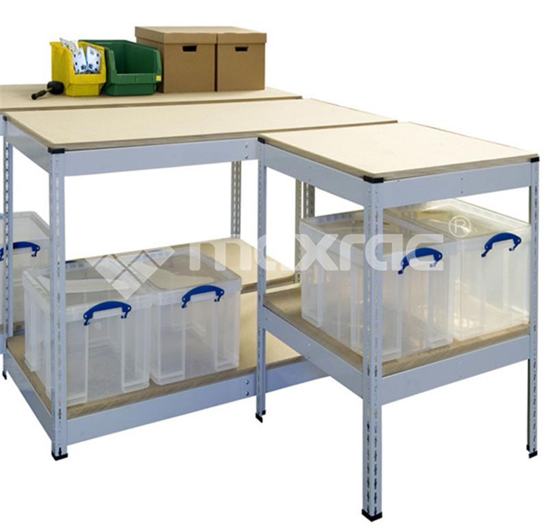 Warehouse Racking Manufacturer