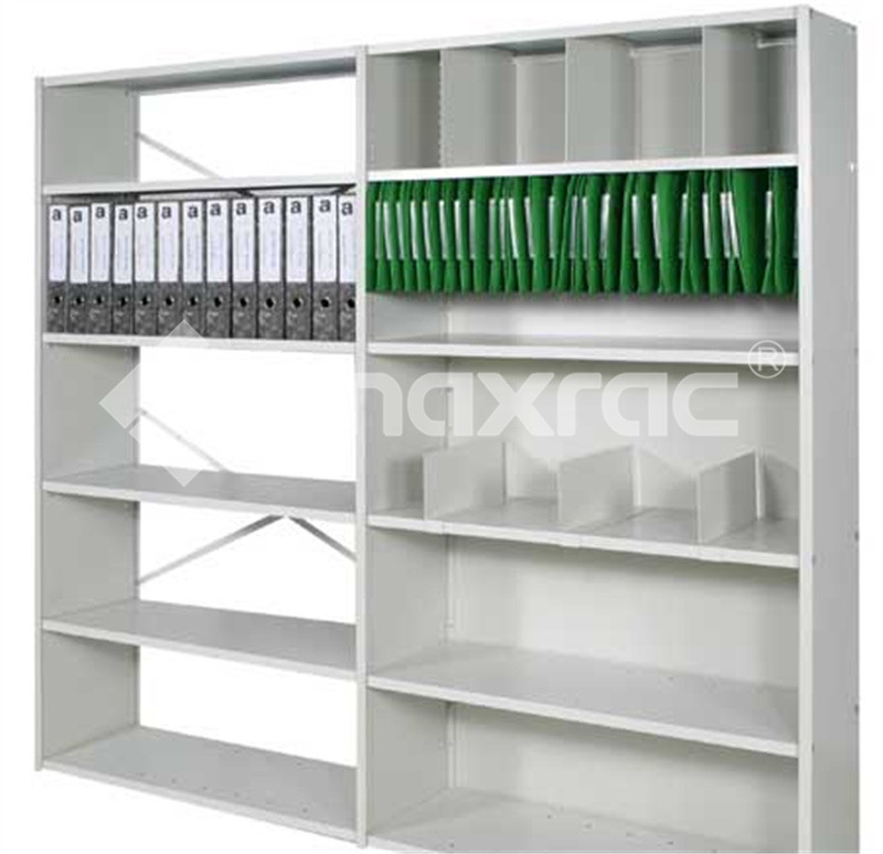 When to Repair and Replace Warehouse Shelving
