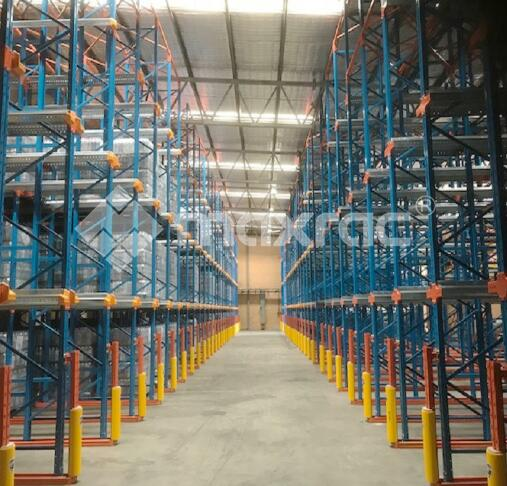 7 ways to improve warehouse efficiency