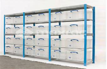 What Are The Precautions For Warehouse Shelf Management?
