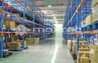 Types And Functions Of Warehouse Storage Racks