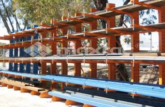 Why is Heavy Duty Shelving Widely Used?